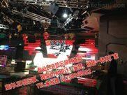 南充演出LED背景屏哪里有天津室外LED顯示屏Z低價格