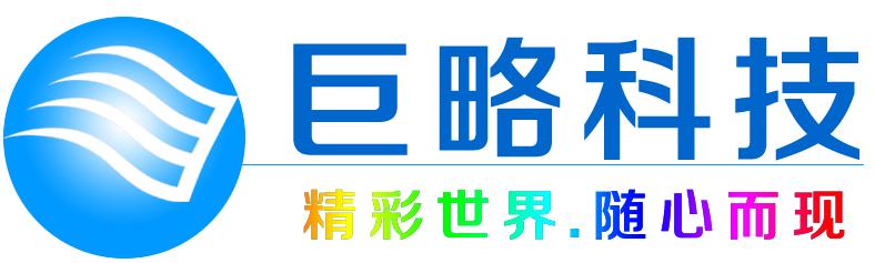 logo 标识 标志 设计 矢量 矢量图 素材 图标 788_237