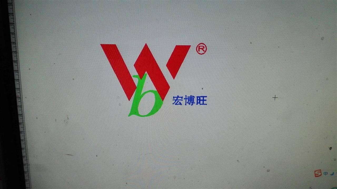大城县博旺保温材料有限公司
