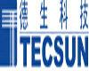 广东德生科技股份有限公司
