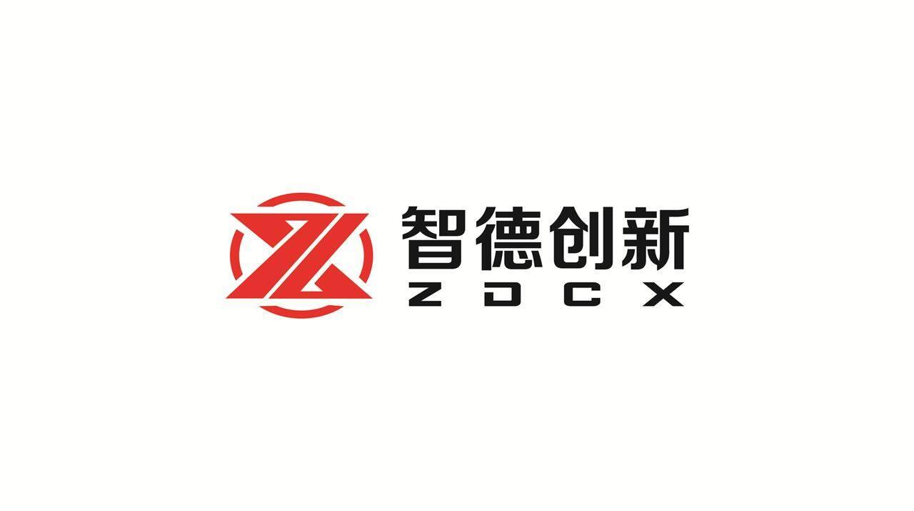 北京智德创新仪器设备有限公司