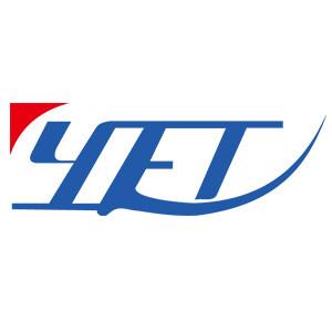 深圳市遥尔泰科技发展有限公司