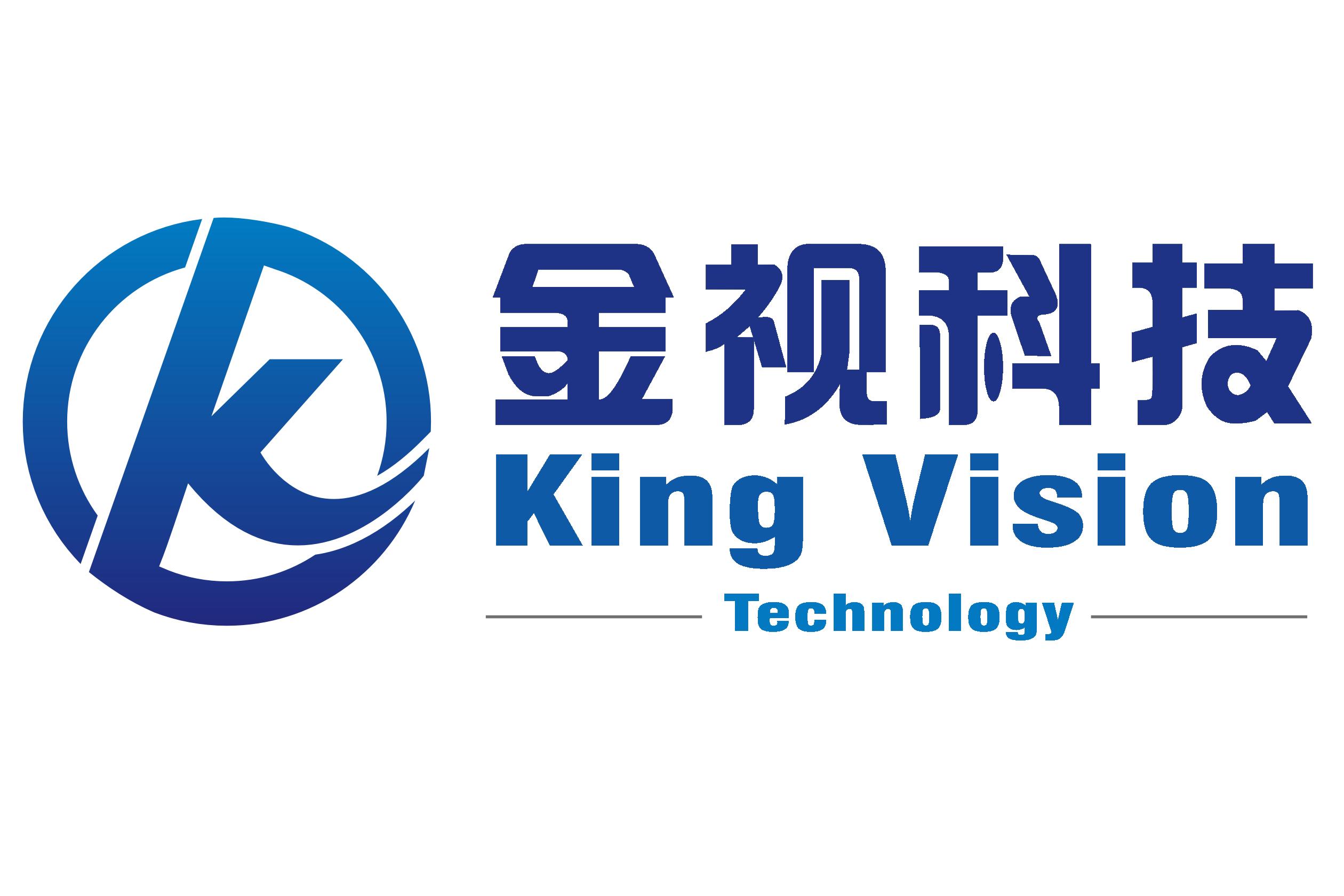 北京金视天创科技有限公司