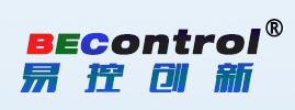 北京易控创新科技发展有限公司