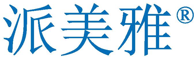 北京英特信网络科技有限公司