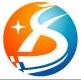 上海胜绪电气有限公司