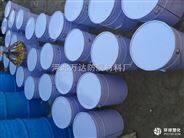 玻璃鱗片防腐施工Z新報價