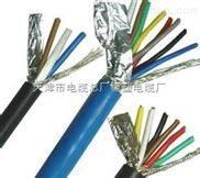铠装电力电缆YJV22 1-5芯现货直销厂i家