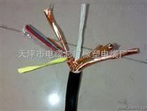定做电缆DJYVP信号线6*2*0.75计算机电缆