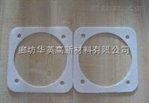 隔熱陶瓷纖維紙墊作用與用途