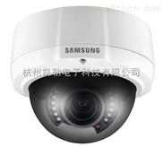 三星高清BLC/宽动态手动变焦防暴半球摄像机SCV-2080P/3080P