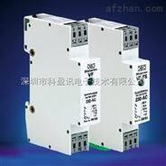 VF230-AC型精细浪涌保护器