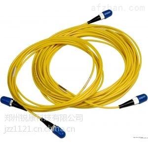 光纤连接器 (跳线)