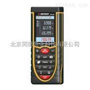 手持激光测距仪 型号:SW-Q6