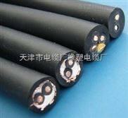 0.38/0.66KV-MVFP3*50+1*16矿用变频器电机用电缆