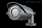 三星监控高清宽动态红外一体化摄像机