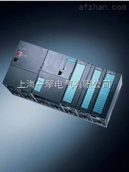西门子CPU214解密