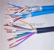 煤矿用通信电缆厂家-MHYV1*4*7/0.37每米价格