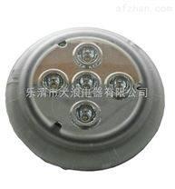 NFC9173低顶灯