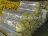 浙江玻璃棉价格