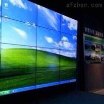 創新維寧德46寸液晶拼接屏顯示設備廠家