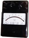 D51-W交直流单相瓦特表