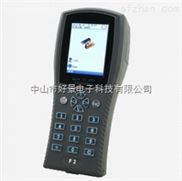 项目巡检记录仪,电子感应巡更机,保安*打点器