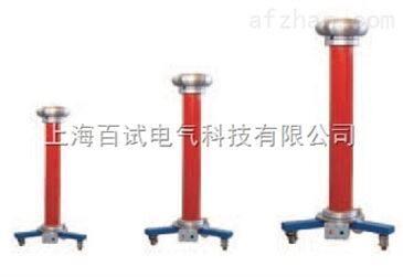 厂家直销-交直流分压器