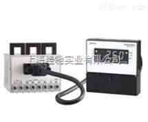 电机保护器EOCR-SFKA,EOCR-SLKA