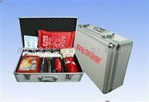 专用消防应急箱