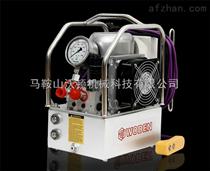 板式换热器液压扳手怎么卖