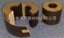 管道垫木 保冷垫木厂家直销价格