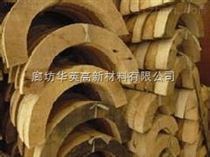 管道用木托,方圆木托,保温木托专业生产厂家