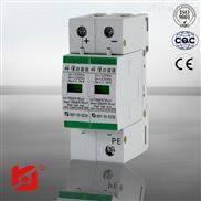 KDY-20-D220-供应科佳浪涌保护器 220V直流电源防雷器