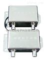 加权视频信号放大器EC4010A