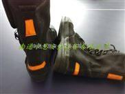 抢险救援靴 比武靴