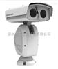 DS-2DY1986-AI51/2.8Progressive Scan CMOS一体化云台