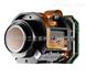 DS-2ZMN0407-高新一體化機芯