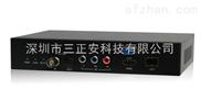 DS-6601HFH(/L-偏码器