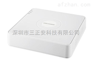 DS-7104/7108/7116HW-网络硬盘录像机