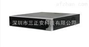 DS-8104/8108/8116HF-网络硬盘录像机