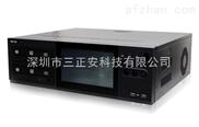 高清*专用数字硬盘录像机