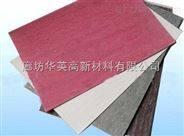 高压石棉橡胶板,中压石棉橡胶板,耐油石棉橡胶板供应厂家