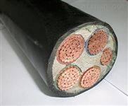 低压电线电缆-YJV0.6/1KV 2*4电力电缆