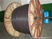 煤矿监测监控电缆