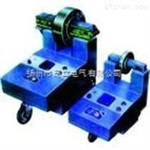 SM20K-3轴承自控加热器【图】