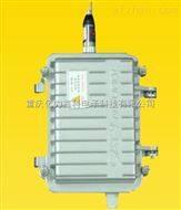 DL-118路燈電纜防盜割報警系統末端控制器