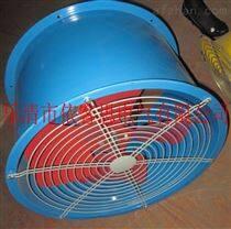 直销厨房通风专用 SF4-4 管道圆筒轴流风机