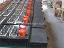 SFCX三防检修插座箱,三防动力检修箱,