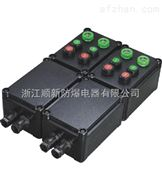 FXX三防检修插座箱生产厂家